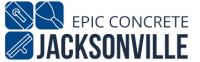 concrete jacksonville florida